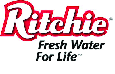 Ritchie Waterers
